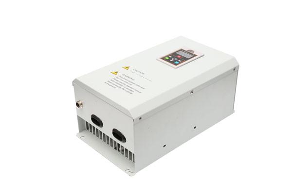 你知道电ci加热器的工作原理吗?