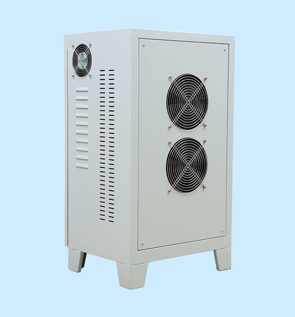 30-80Kw电磁jia热控制柜2012款2.jpg