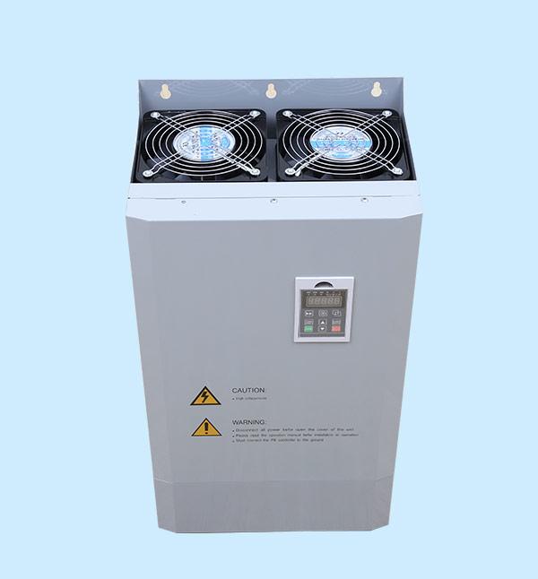 30-80Kw电磁加热qi2016款1.jpg