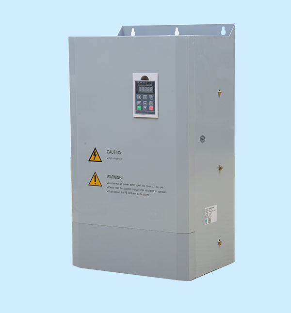 30-80Kw电磁加热qi2016款2.jpg