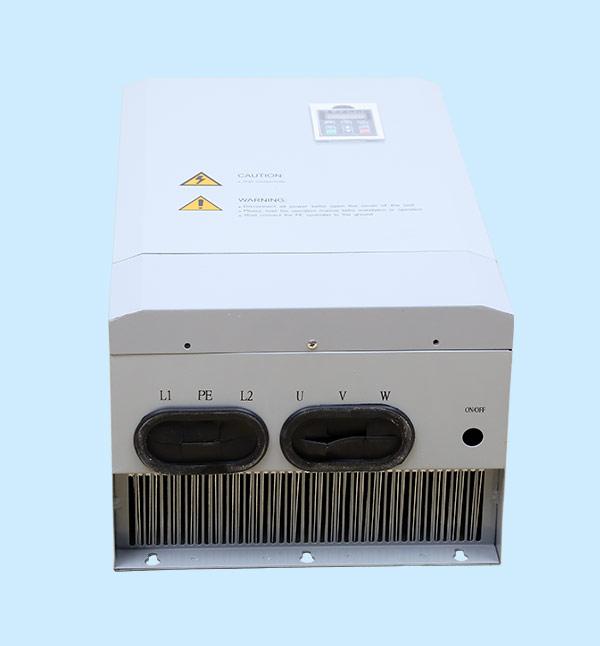 30-80Kw电磁加热qi2016款3.jpg