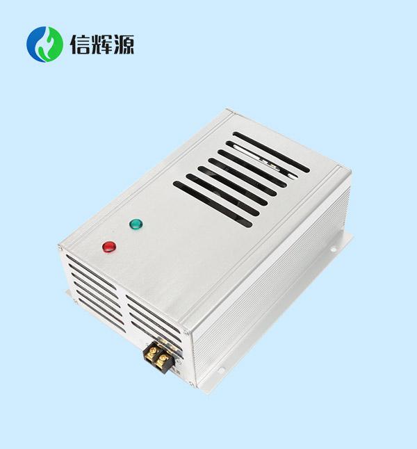220v6Kw电磁加热器