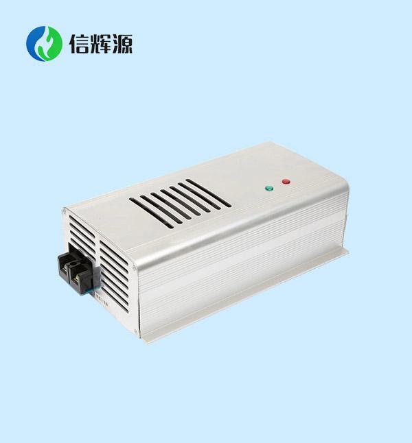 220v2.5Kw电磁加热器带外壳