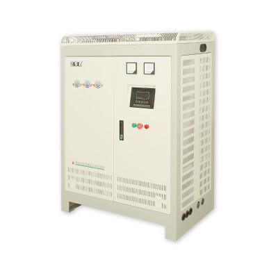 变pin电磁加热采暖炉