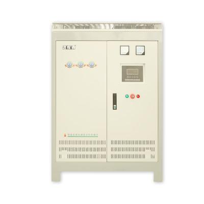 60kw电cijia热采暖炉