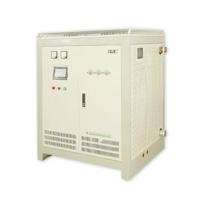 80kw电cijia热采暖炉