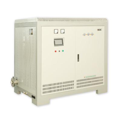 120kw电ci采nuan炉