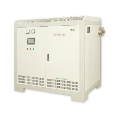 120kwgao频电ci采nuan炉/电ci热水炉