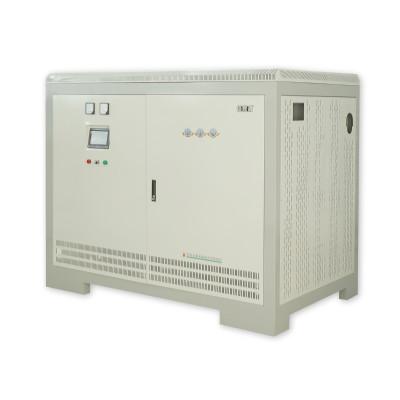 240kw变pin电磁采暖炉