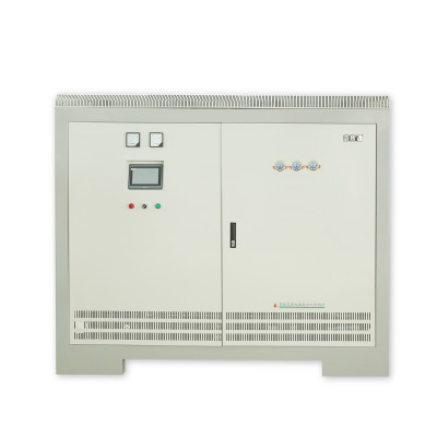 240kw电磁采暖炉