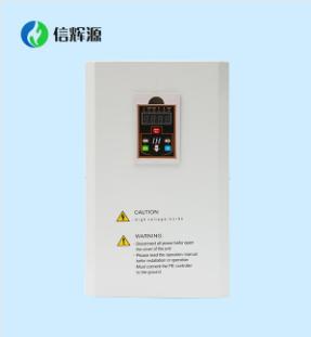 跟传统jia热设备相比,电cijia热qiyou什么优点?