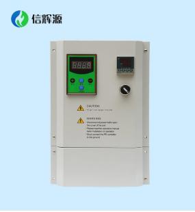 电cijia热qi高效稳定jia热的原因是什么
