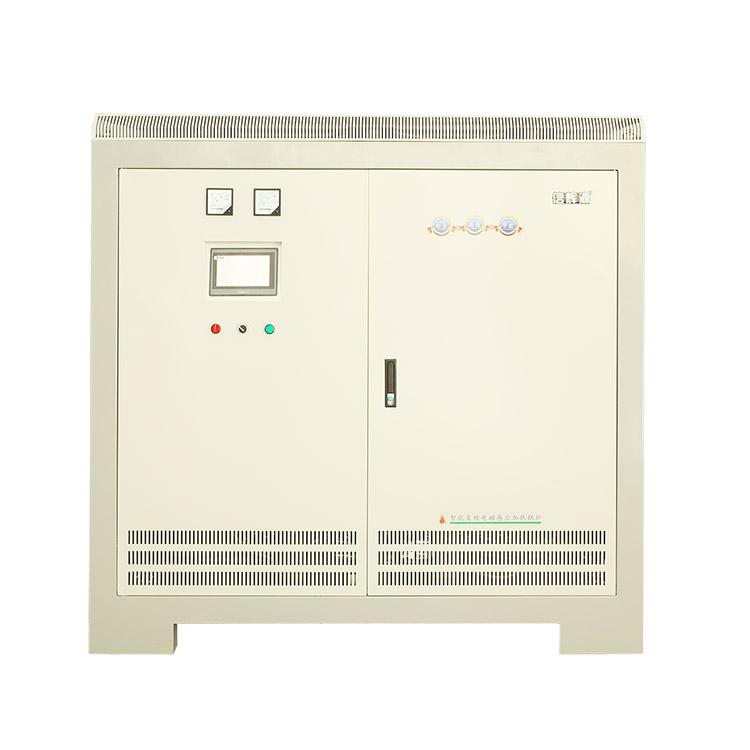 电ci采nuanlu的原理是什么?