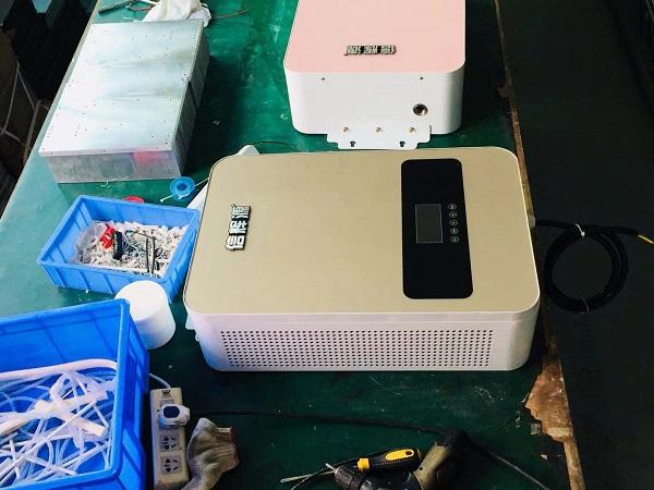 6-10kw家用dian磁采暖炉1.jpg