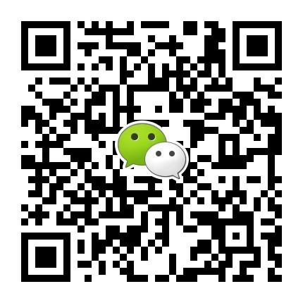 saoyisao浏览手机网zhan